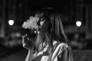 Ljubica Kostovic, The High Life, podcast