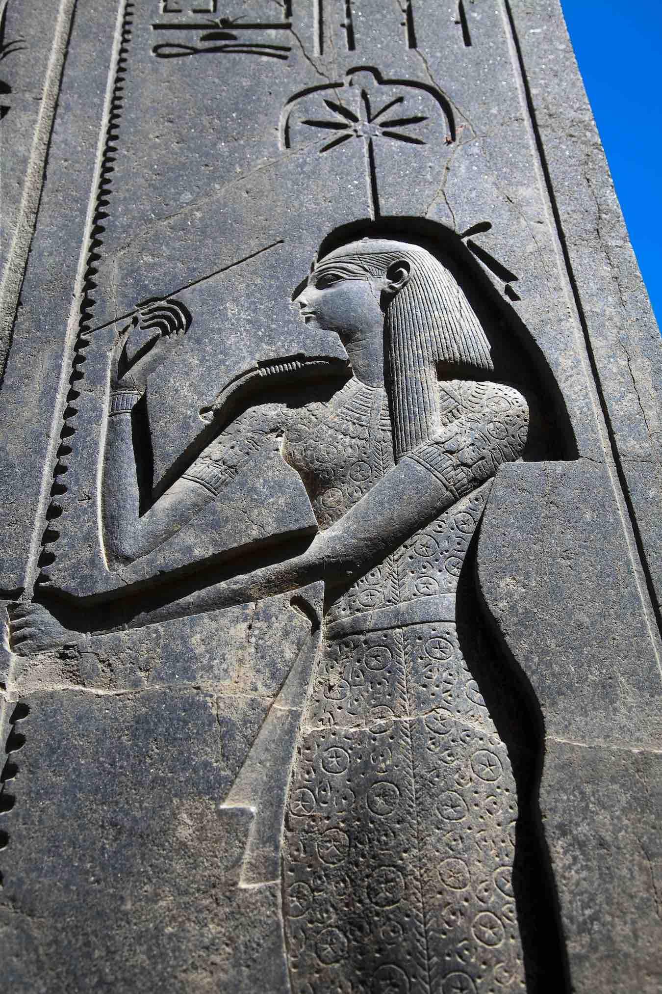 Seshet, egypt, medical cannabis
