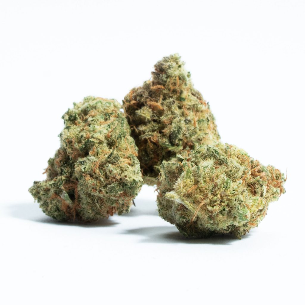 Pink-Kush-cannabis-strain