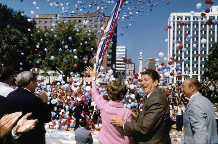 Reagan-1980-election