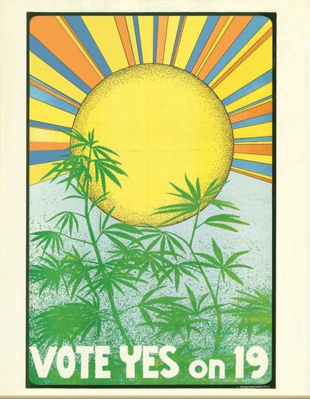 marijuana-legalization-poster-1972-election