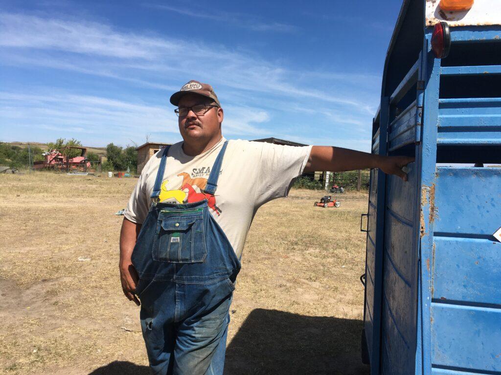 Jason-Small-Northern-Cheyenne-Montana