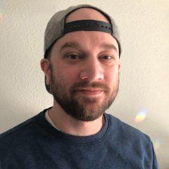 Adam Pallay's Bio Image