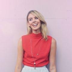 Lisa Felepchuk's Bio Image