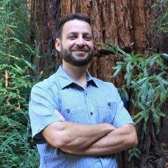 David Bienenstock's Bio Image